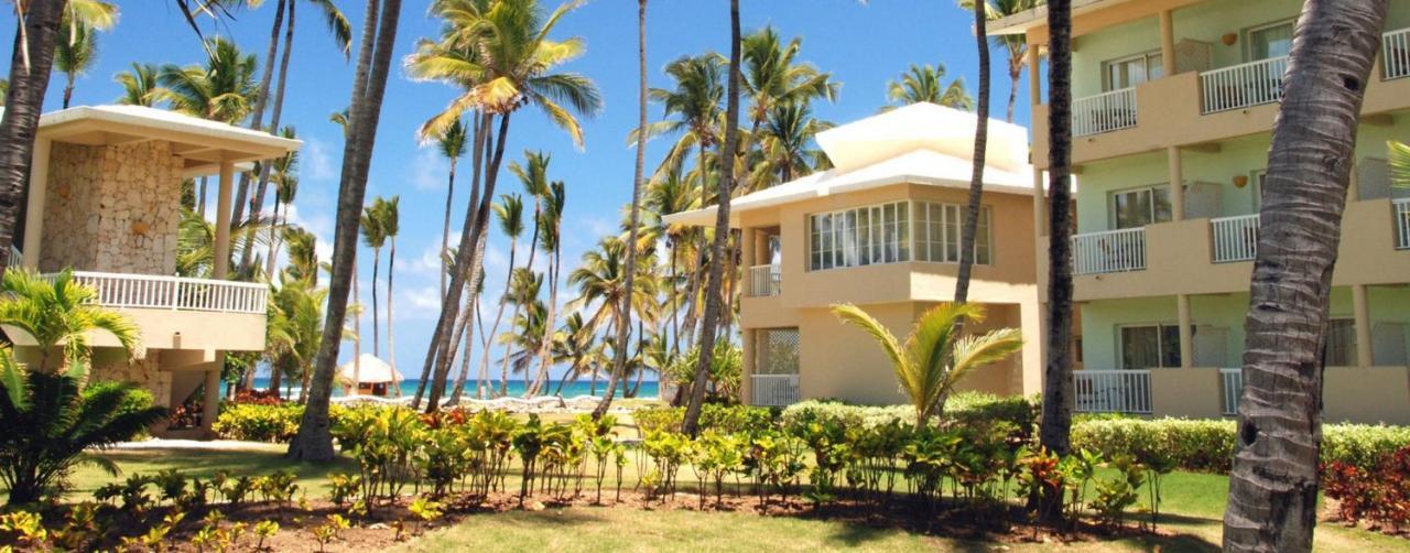 hola r publique dominicaine vos vacances punta cana riverain tours agence. Black Bedroom Furniture Sets. Home Design Ideas